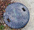 Manhole cover romold.JPG