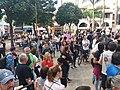 Manifestação 17 maio Sorocaba-SP.jpg
