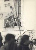 Manifestação estudantil contra a Ditadura Militar 72.tif