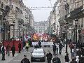 Manifestation 29 janvier 2009 Orléans 05.jpg