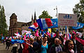 Manifestation contre le mariage homosexuel Strasbourg 4 mai 2013 50.jpg