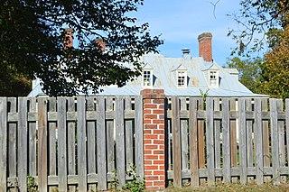Mansfield (Petersburg, Virginia) human settlement in United States of America