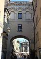 Mantova-Voltone di San Pietro.JPG