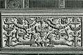 Mantova Basilica di Sant'Andrea dettagli del Pulpito.jpg