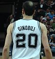 Manu from behind.JPG
