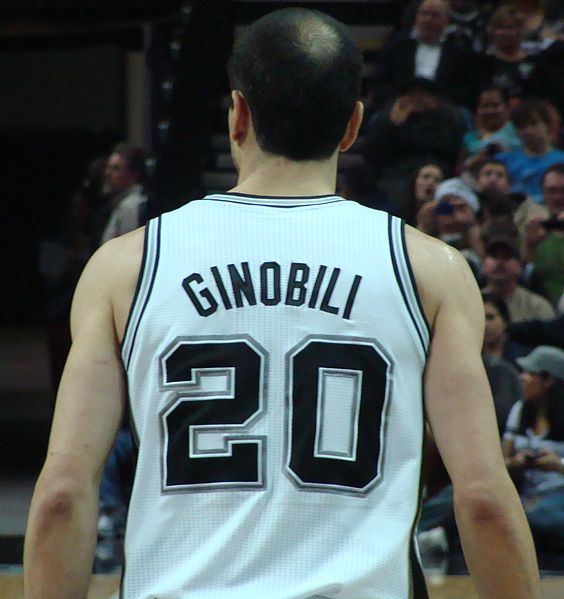 File:Manu from behind.JPG