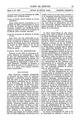 Manuel Antonio Fresco - 1939 - Obras Sanitarias.pdf
