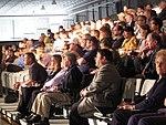 Manufacturing Forum in Pella 009 (6302571651).jpg