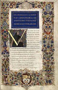 Canzoniere (Biblioteca Italiana Zanichelli) (Italian Edition) PDF Kindle