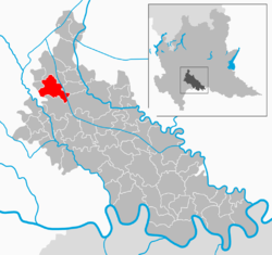 Map - IT - Lodi - Tavazzano con Villavesco.png