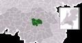 Map - NL - Municipality codes 0860, 0844, 0846 (2009) (2).png