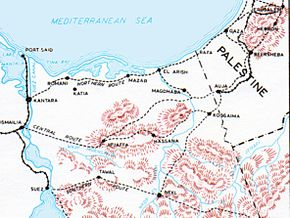 Map 3 Sinai detail Keogh p.26.jpeg