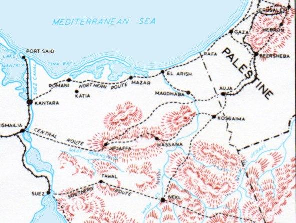 Map 3 Sinai detail Keogh p.26.jpeg