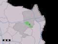 Map NL - Dinkelland - Rossum.png