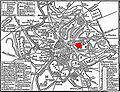 Map Rome Trajan baths.JPG