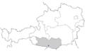 Map at villach.png