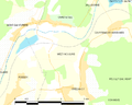 Map commune FR insee code 02484.png