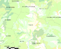 Map commune FR insee code 04217.png