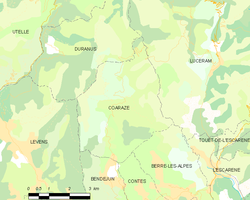 Map commune FR insee code 06043.png