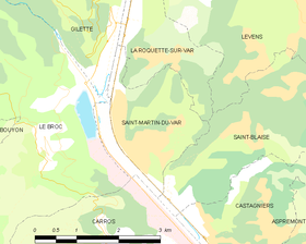 Map commune FR insee code 06126.png