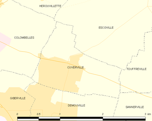 Map commune FR insee code 14215.png