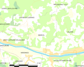 Map commune FR insee code 24023.png