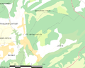Map commune FR insee code 25307.png