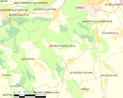Map commune FR insee code 27044.png