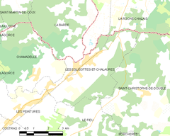 Map commune FR insee code 33154.png