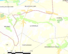 Map commune FR insee code 36233.png