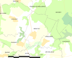 Map commune FR insee code 39323.png