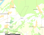 Map commune FR insee code 41246.png