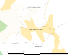 Map commune FR insee code 42232.png