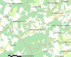 Map commune FR insee code 42287.png