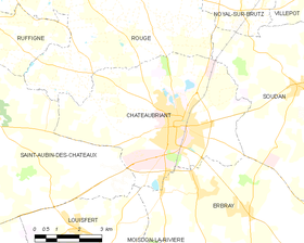Map commune FR insee code 44036.png