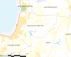 Map commune FR insee code 44182.png