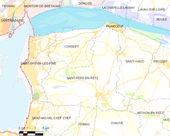 Map commune FR insee code 44187.png