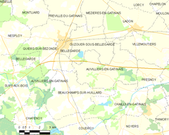 Map commune FR insee code 45017.png