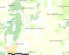 Map commune FR insee code 47121.png