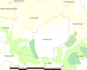 Map commune FR insee code 50096.png