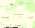 Map commune FR insee code 51236.png