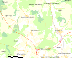 Map commune FR insee code 52196.png