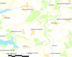 Map commune FR insee code 52362.png