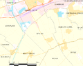 Map commune FR insee code 59576.png