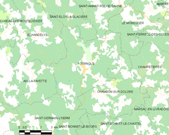 Map commune FR insee code 63162.png