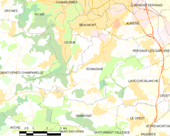Map commune FR insee code 63307.png