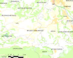 Map commune FR insee code 64148.png