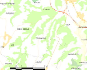 Map commune FR insee code 65367.png