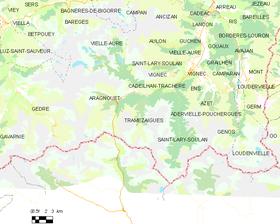 Map commune FR insee code 65388.png
