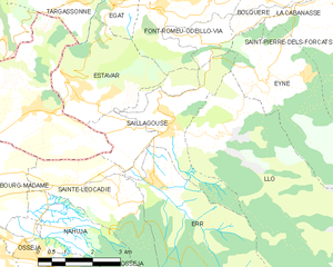 Map commune FR insee code 66167.png